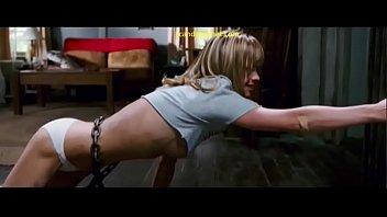 christina ricci nude tits and nips in ebony.