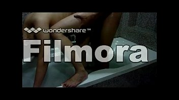 susana rusli - bathtub bathtub love.