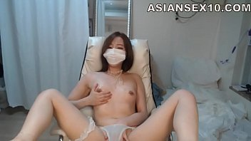 steaming korean flick 66