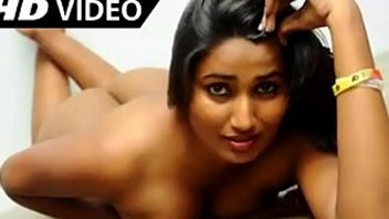 swathi naidu photograph shoot contact contact go this url-zoee22qjq