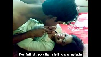 lucknow call girls - 9118181868 woman hookers in.