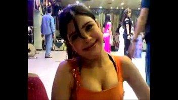 pashto dance mujra in vip style.