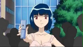 anime hook-up anime pornography hottest poke