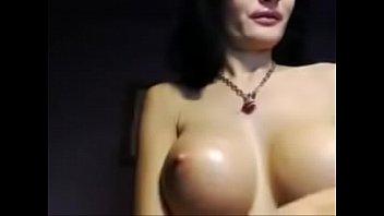 dark haried euro cougar greases cupcakes  - sexystreamatecom