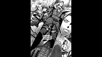 anime porno comic giantess fantasia - download total bitly2u8u8ct