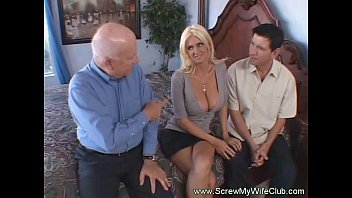 cheating hubby likes wife039_s approach