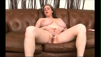 supah-naughty plumper twat lee unwraps and jacks - amleakscom