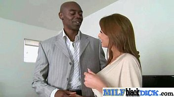 mixt intercourse with greedy mature female for monstrous.