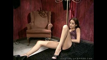 jenna haze four-have fun sequence five