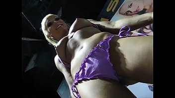 diana female amp_ jennifer dark exposexo.