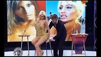 xipolitakis  marvelous latina tv showcase.
