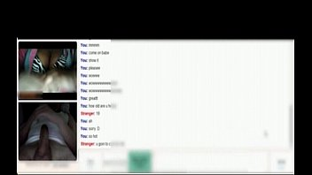 Turkish Sexy Dick And Black Girl Omegle -1