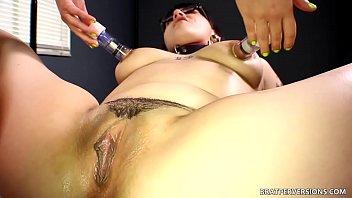 brat perversions- sapphic limit bondage & discipline ginary.