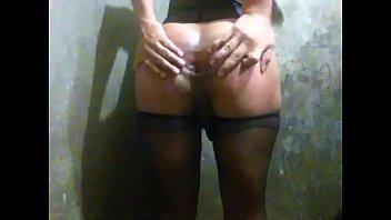 do you like my nasty donk.