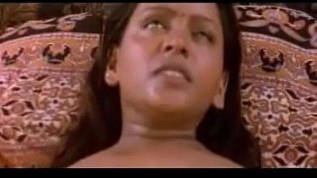 mallu marvelous bhavana