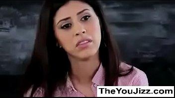 stunning arab woman does a casting redtubecom xnxxcom.