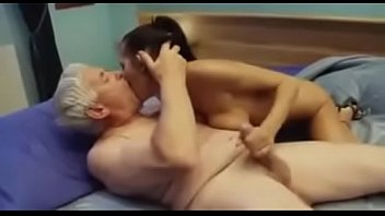 daddy gets son-in-law gf---looking for prompt fuck-fest in.