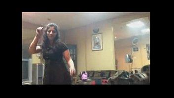 indian pornography videos actress mujra dance-copypasteadscom
