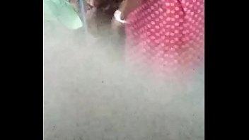anjali bhabi