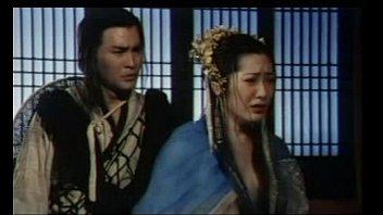hk jin bin mai ten