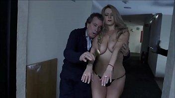 nude mercedes regina in el sexo me da.