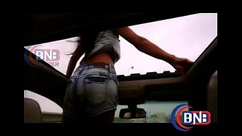 poonam pandey upcoming moive the weekend promo leaked flick