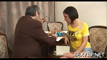 educator is suggesting ultra-cutie xxx lesson in ultra-kinky liking