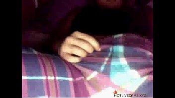 web cam teenage free-for-all web cam porno videomobile hotlivecamsxyz