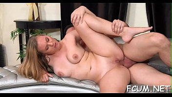 two cocksluts desire to have fun with firm cock