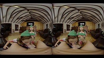 vr virtual reality sbs - alaina dawson -.