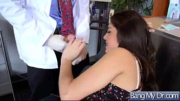 nathalie monroe ultra-kinky scorching patient pummel rock-hard with.