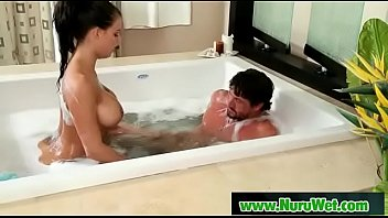 killer chinese masseuse gets her cooter slurped during.