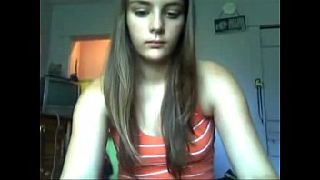 youthful russian bombshell nude on cam.