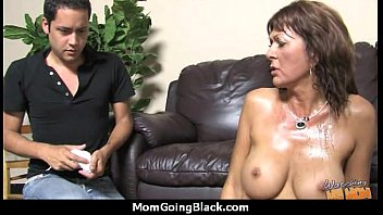 i caught mommy cuckold on daddy.