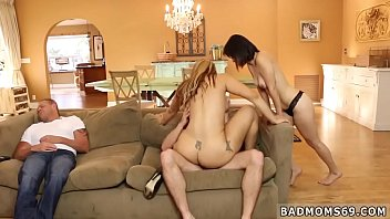 cougar schoolteacher very first time assfucking and mini.