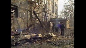 scanty life prosperous love 1995 utter flick.
