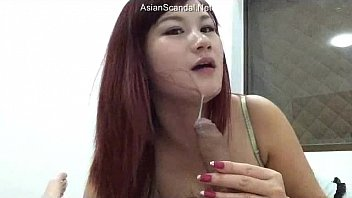 phimsenet  pretty singapore dame povch - pros lucy