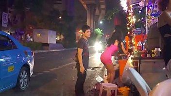 cool t-model nana plaza bangkok ll dance remix ll