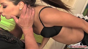 maid jynx labyrinth cleans lee stones filthy meatpipe hd
