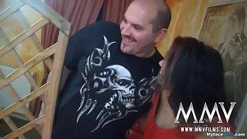 mmv films mature swingers individual soiree  - myfaceporncom