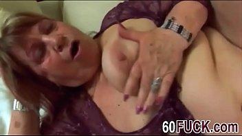 6fuck-28-four-217-plump-gilf-dominika-still-wants-youthful-jism-on-her-knockers-howdy-2