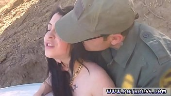 silver-blonde nubile outdoor hd russian fledgling takes it.