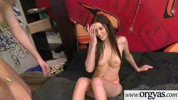 mega-slut scorching teenage lady lucy tyleramp_rose ebony lovin'.