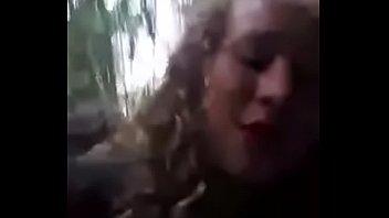 cock-wringing youthfull female pummeling
