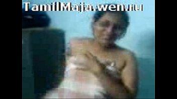 wondrous tamil lady in hooter-sling-----xxxmobin