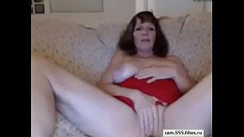 grandmother showcases a working bum screwing -  realcam444com