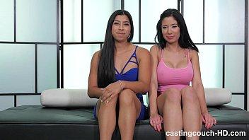 two superb bootie rap flick women having 3.