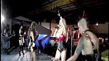 sabrina sabrok punkstar singer largest titty in the world