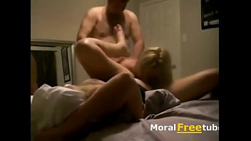 real father daughter-in-law mommy - moralfreetubecom