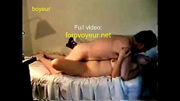 homemade real climax wifey very first-timer.